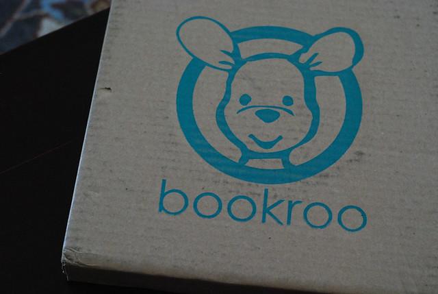 bookroo