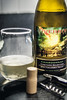 Firebrix Vineyards Chardonnay by jomak14