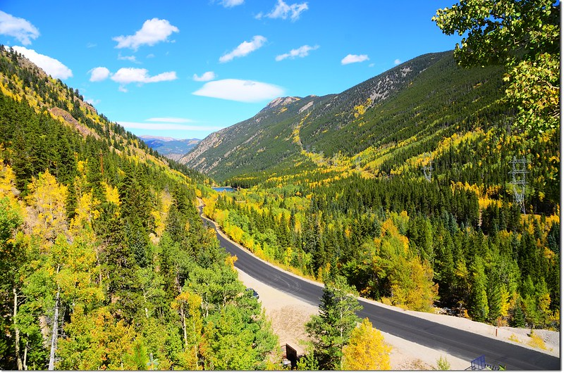 Fall colors at Guanella Pass, Colorado (28)