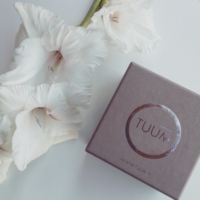 tuum, wildflower girl, fashion blog, fiori (1)