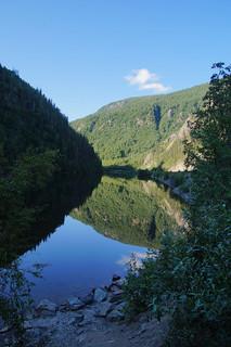 081 Third Lake