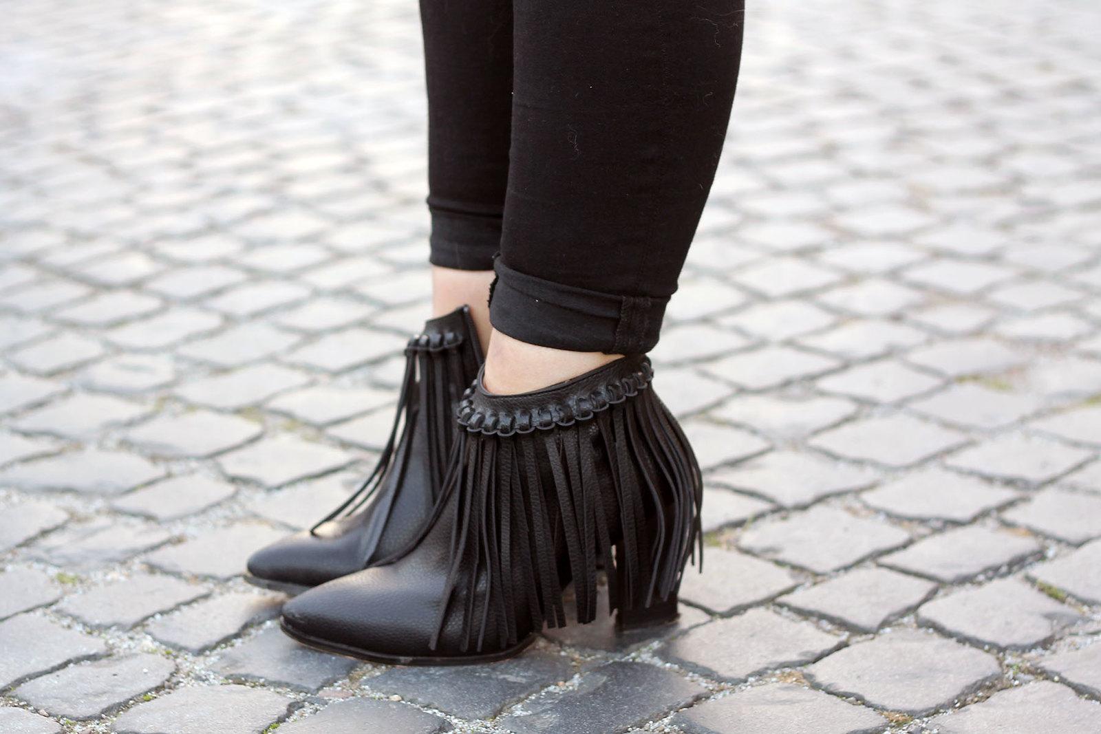 outfit-fransenboots-stiefeletten-sam-edelmann-fashionblog-modeblog-trend