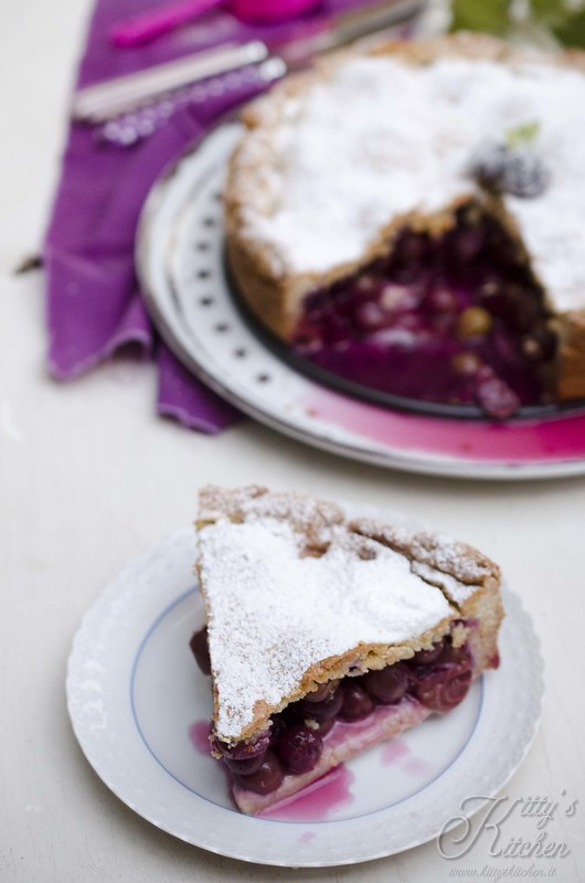 torta bertolina_6111