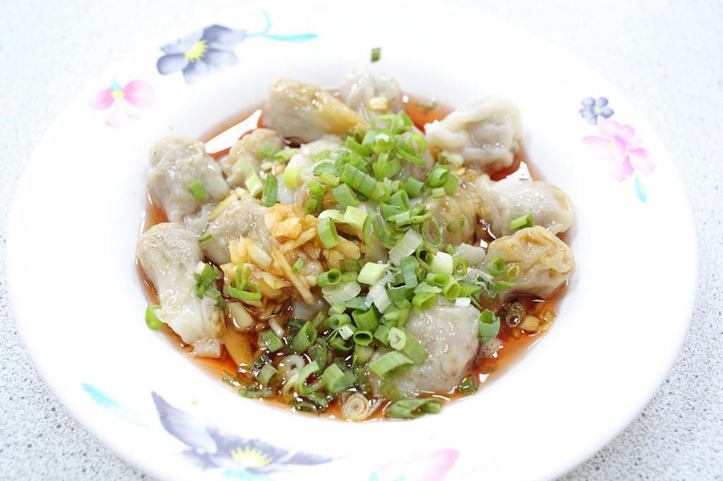 20150912-1台南-上海味香小吃店 (13)