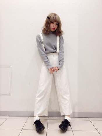 sneaker_coordi01