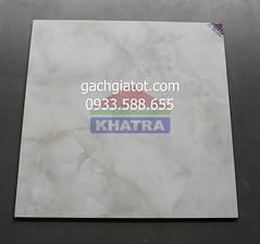 21923682528 b97c5277fe m Gạch bóng kiếng