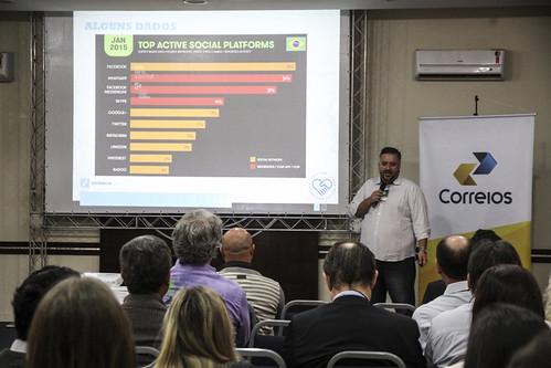 Sebrae - Aldo Cristiano Reis Pacheco - Curitiba - 01 de outubro de 2015 - Ciclo MPE.net
