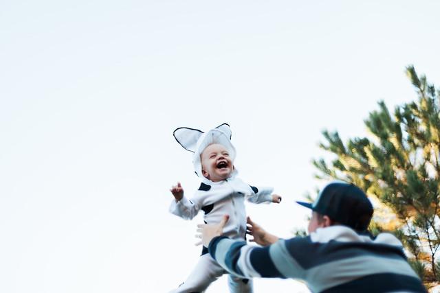 Halloween-Blog-15