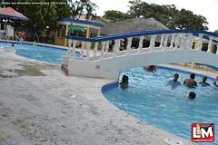 Casona Agua Park @  La rosa Guanabano