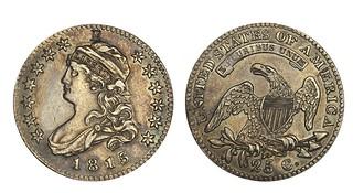 Numismatic Auctions sale 58 lot 0214