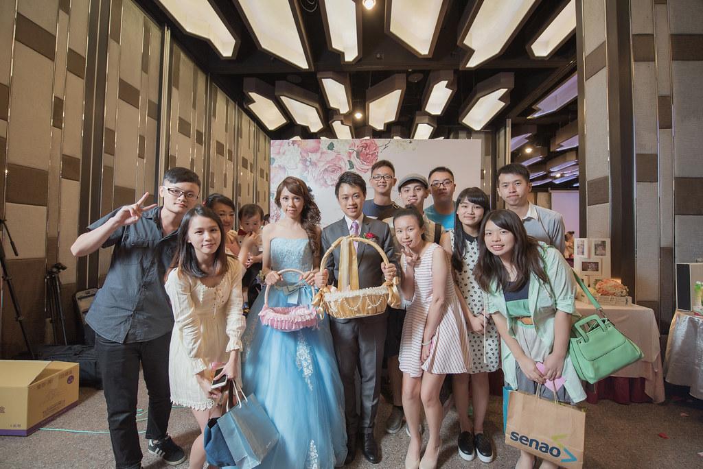 20150627薏璇&欣儒-桃園來福星花園大飯店婚禮記錄 (982)