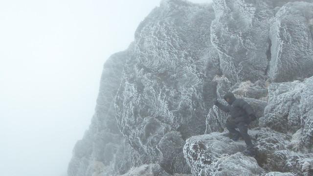八ヶ岳 (81)