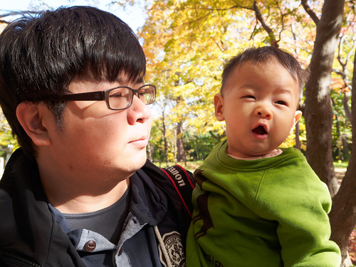 chris 日本 合照 橘子 hokkaidō 円山公園 北海道神宮 阿橘 sapporoshi ほっかいどうじんぐう 廷翊