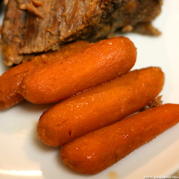 Perfect Moist Tender Roast Beef Recipe 13