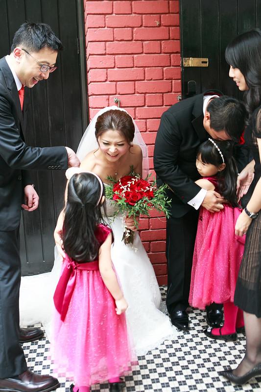 新加坡婚禮_顏氏牧場,後院婚禮,極光婚紗,海外婚紗,京都婚紗,海外婚禮,草地婚禮,戶外婚禮,旋轉木馬_0062
