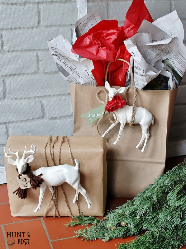 unusual-wrapping-items-deer-gift-wrap-huntandhost.net2_