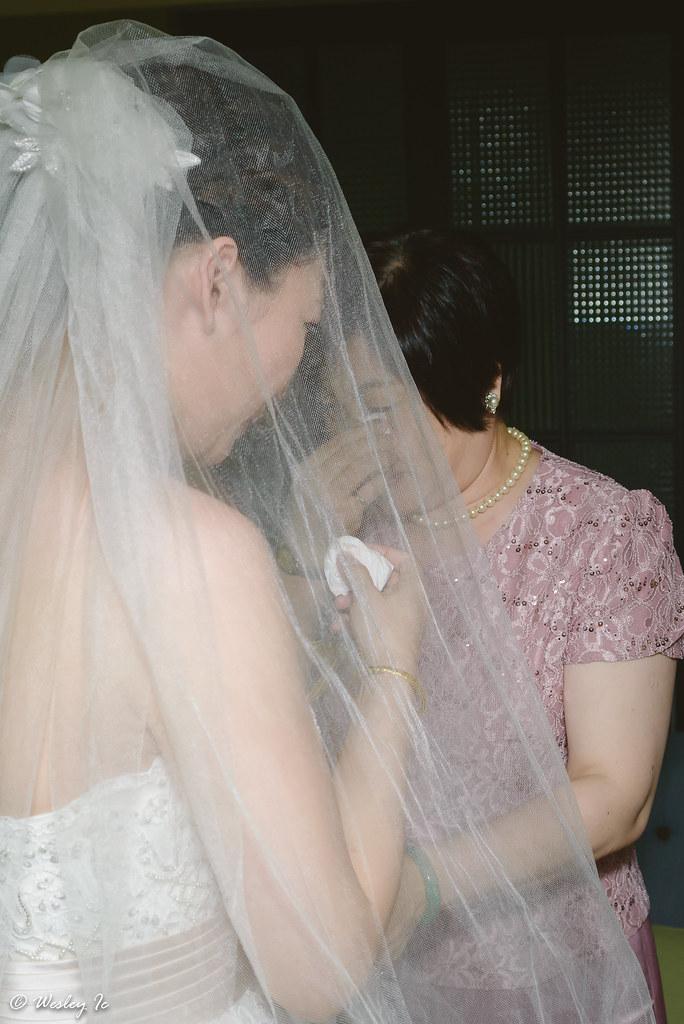"""""""婚攝,台中江屋,婚攝wesley,婚禮紀錄,婚禮攝影""""'LOVE0692'"""