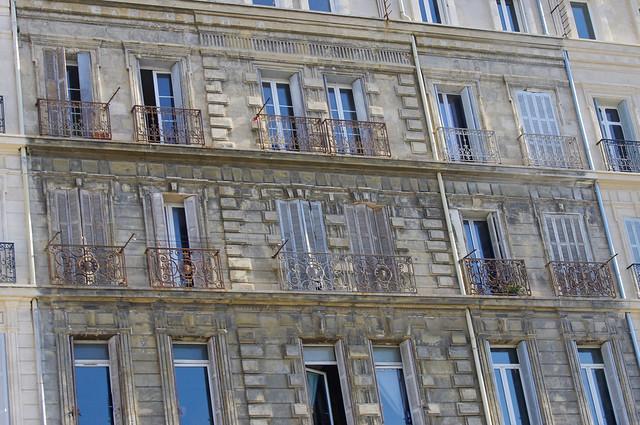 barcelona montserrat marseilles 2014 647