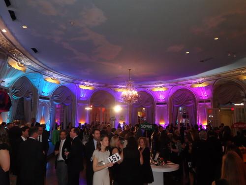 Boston Children's Hospital Gala (4)