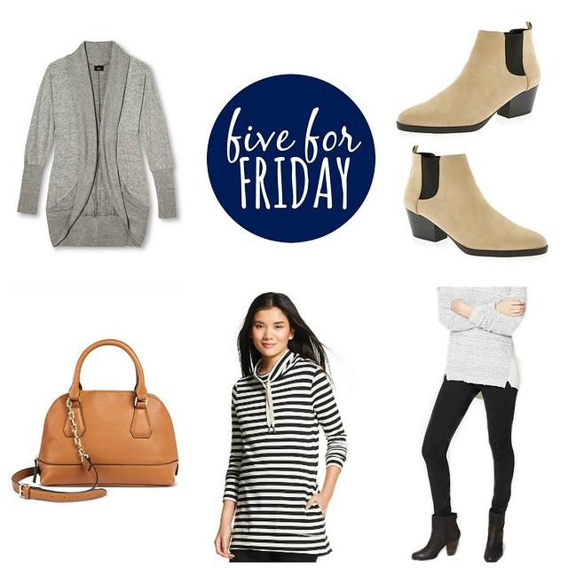 five for friday kicking it classic; Style On Target