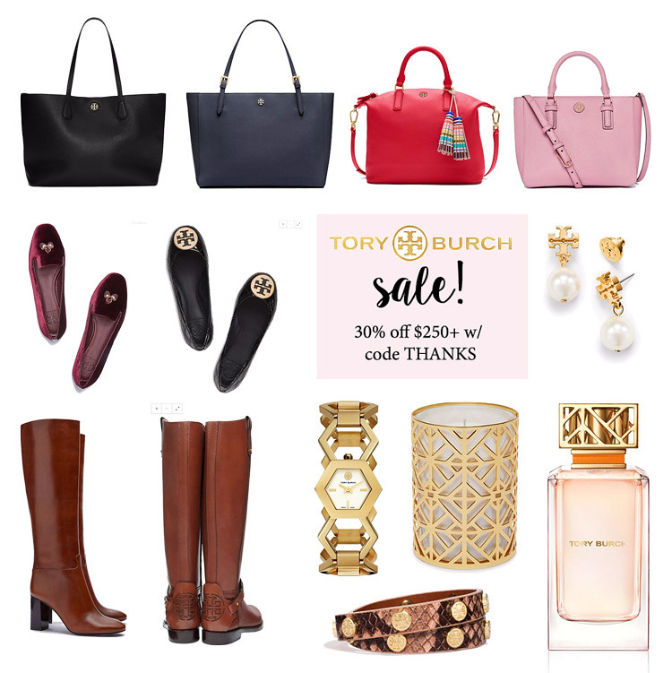 cute & little blog | black friday sale | tory burch - Pre Thanksgiving Sales by Dallas fashion blogger cute & little