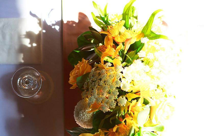 顏氏牧場,後院婚禮,極光婚紗,海外婚紗,京都婚紗,海外婚禮,草地婚禮,戶外婚禮,旋轉木馬_0046