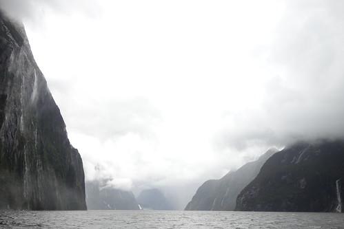06 Milford Sound-36