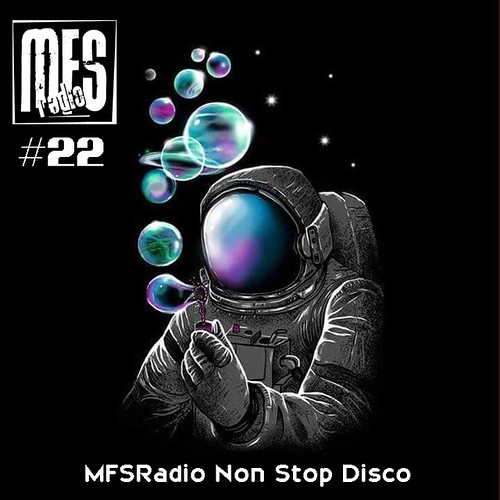 mfsradio nonstop disco22