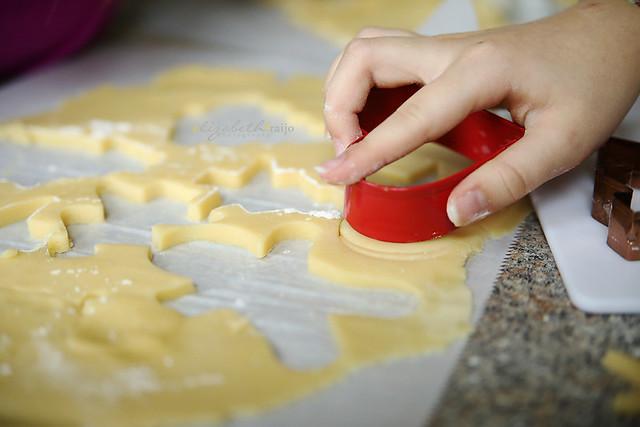 Baking09W