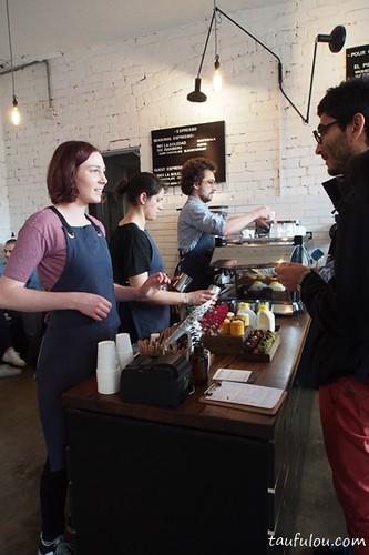 Market Lane Coffee (4)