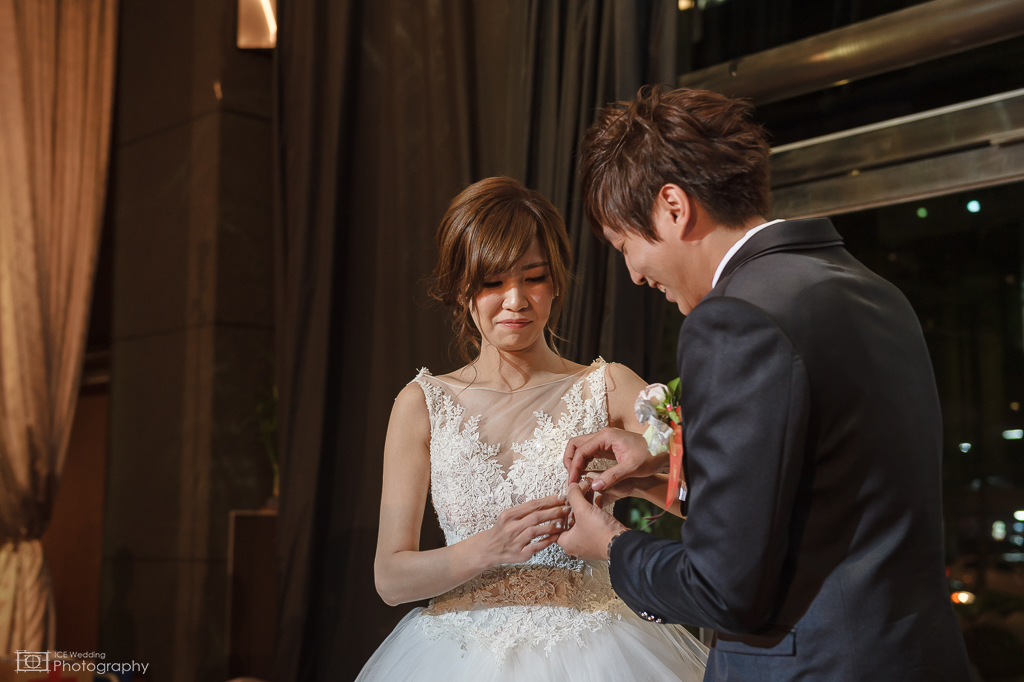 民權晶宴第一劇場,晶宴民權,婚禮紀錄,民權晶宴會館,婚攝冰淇,女攝影師,婚攝