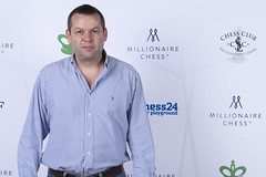 20161006_millionaire_chess_red_carpet_9693