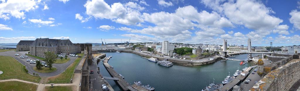 Brest_Panorama