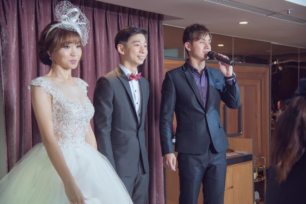 20160903士林台南海鮮婚禮記錄 (127)