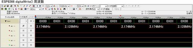 SPI_speed_up02