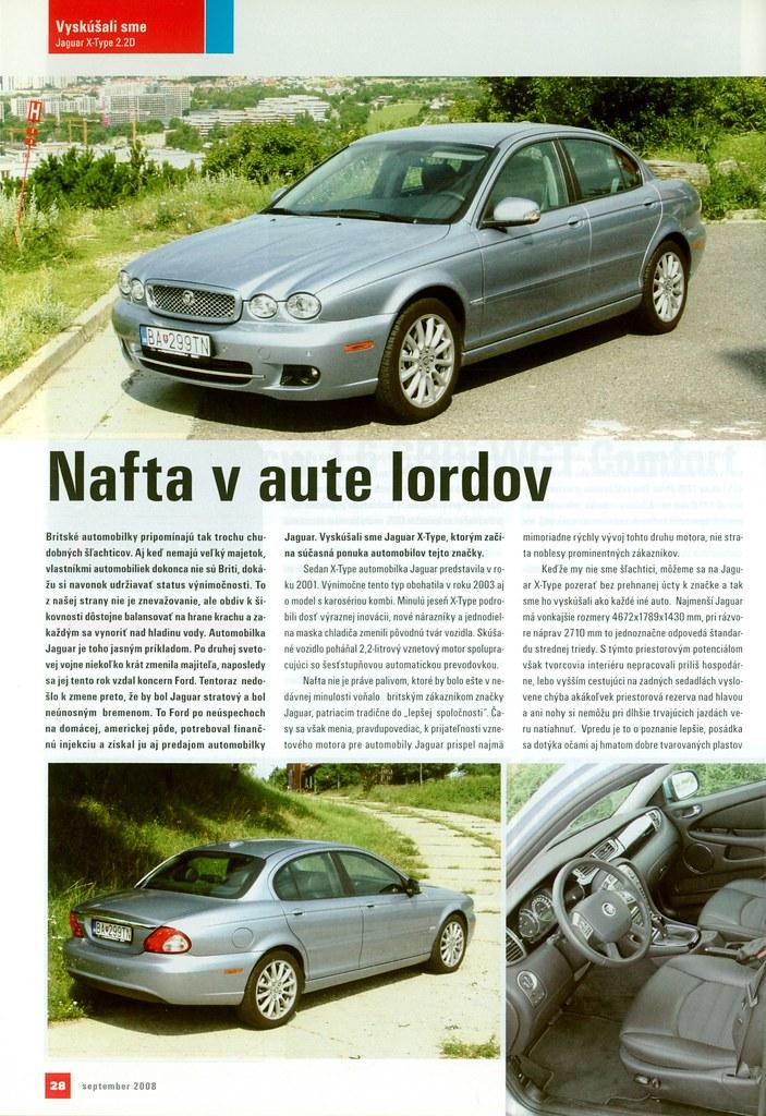 MOT 2008-09_str28