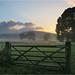 cpt cooks great ayton-3554 by © Gordon Simpson