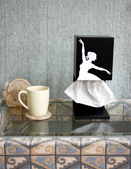ballerinatbh02