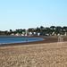 Revere Beach @ Beachmont by FelixSS©