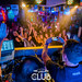 22. October 2016 - 2:31 - Sky Plus @ The Club - Vaarikas