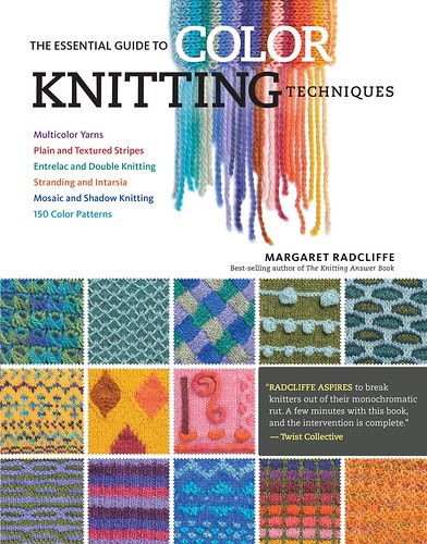 colorknitting