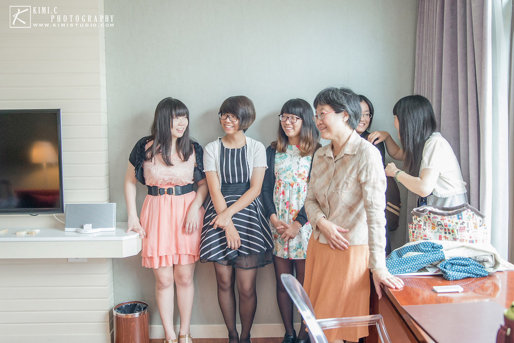 2015.05.24 Wedding Record-076