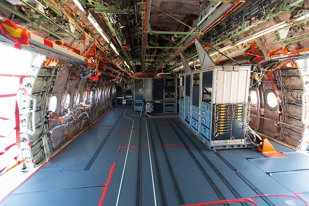 2015.08.25_UUBW_[MAKS_2015]_A350-082
