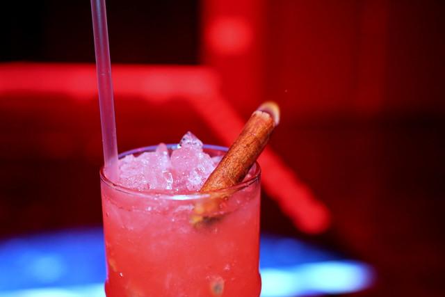 Cirque Noir Trapeze Bar (5)