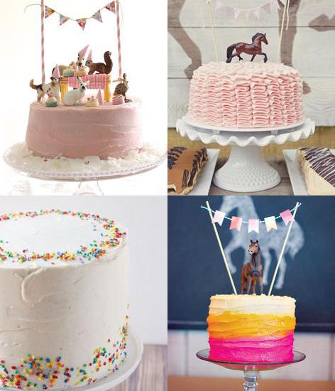 torta_inspiracio_550