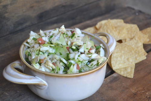 Chunky-Cabbage-Salsa-Chips