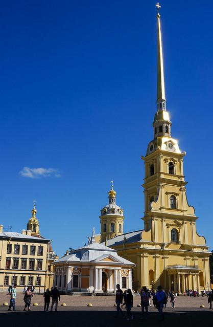 St Petersburg, Russia-39.jpg