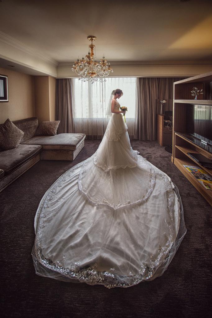 20150718台北花園酒店婚禮記錄 (519)