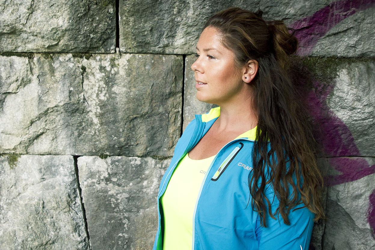 Sara www.traningsgladje.se