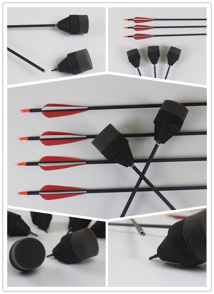 cheap archerytag arrows